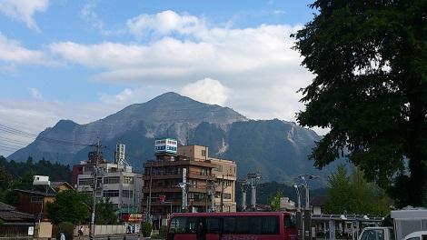 chichibu8.jpg