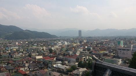 kaminoyama2.jpg