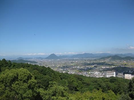 kotohira12.jpg
