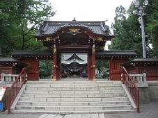 chichibu1.jpg