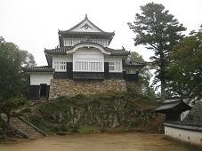takahashi11.jpg