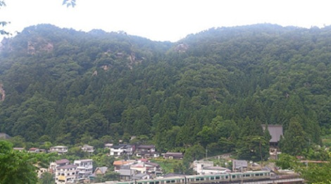 yamadera_2012.8.12 2.jpg